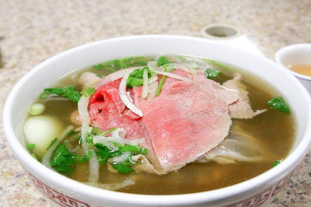 pho clement