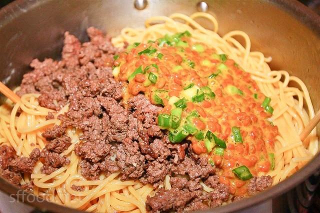 natto-spaghetti-recipe-9