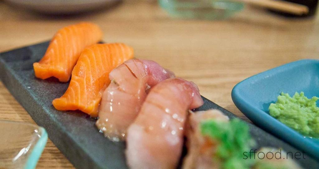 akiko's japanese restaurant