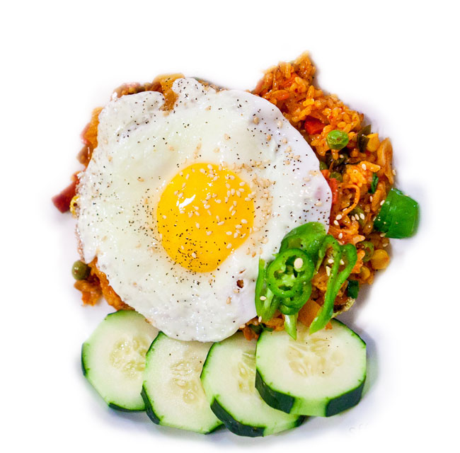 edited-kimchifriedrice