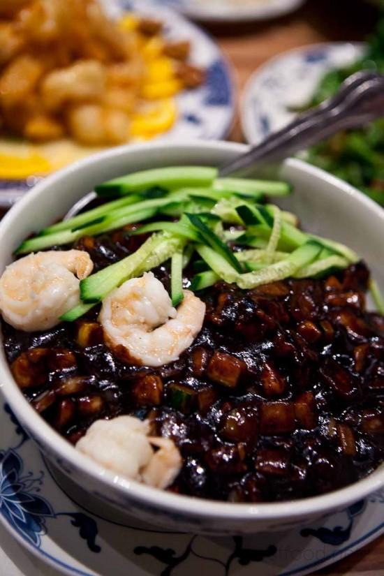 great-china-restaurant-berkeley-44