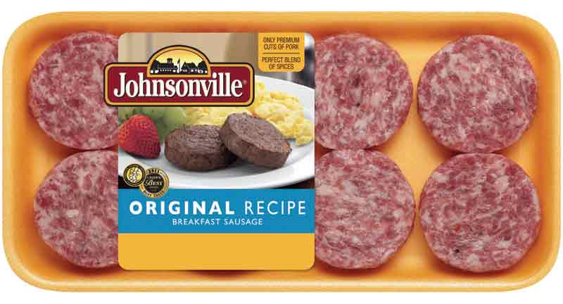 johnsonville-sausages