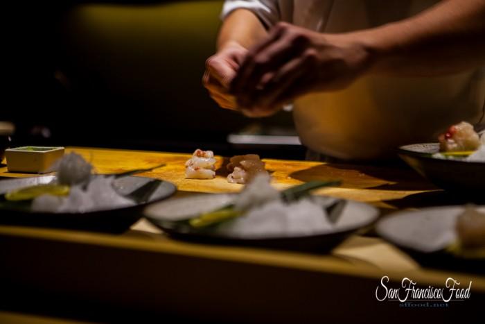 omakase-restaurant-sf-10