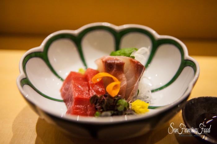 omakase-restaurant-sf-14