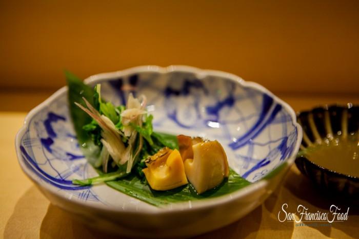 omakase-restaurant-sf-16