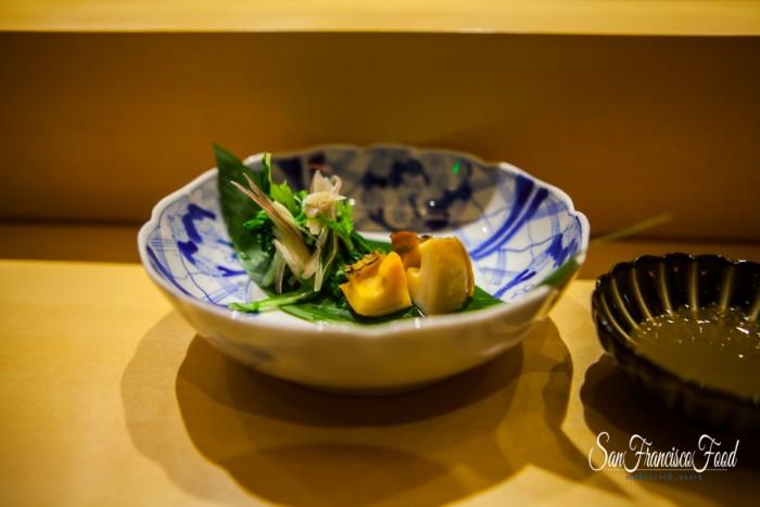 omakase-restaurant-sf-17