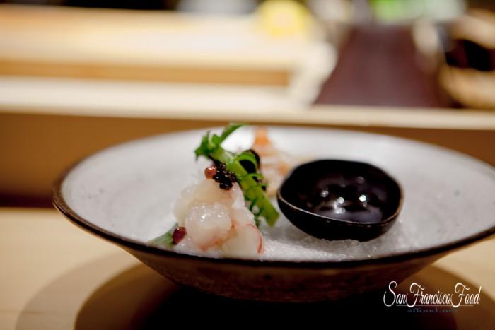 omakase-restaurant-sf-23