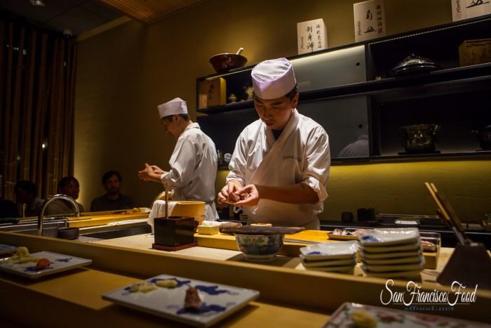 omakase-restaurant-sf-38