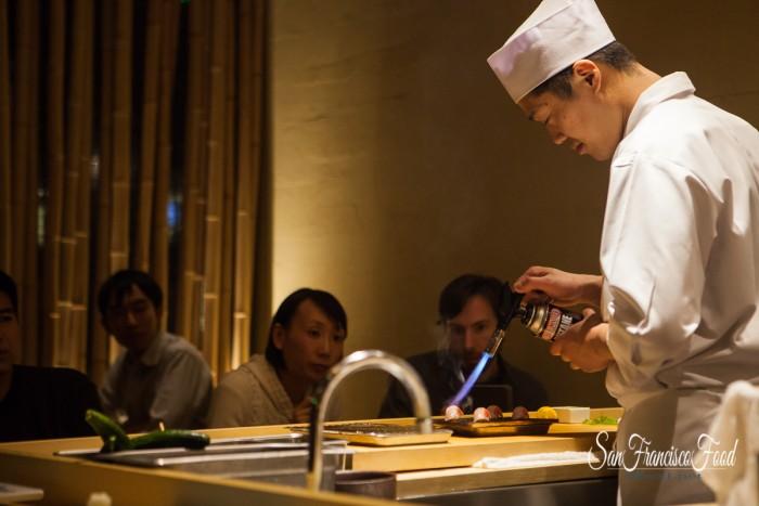 omakase-restaurant-sf-43