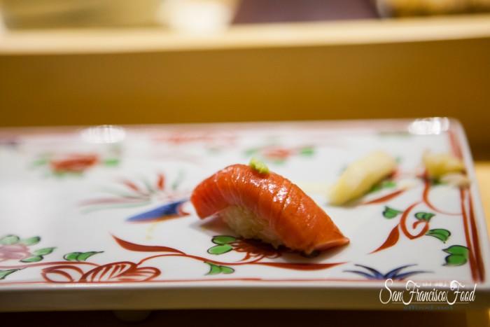 omakase-restaurant-sf-59