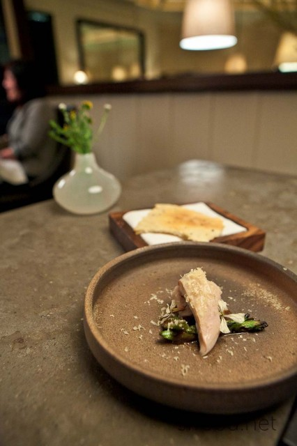 restaurant-at-meadowood-44