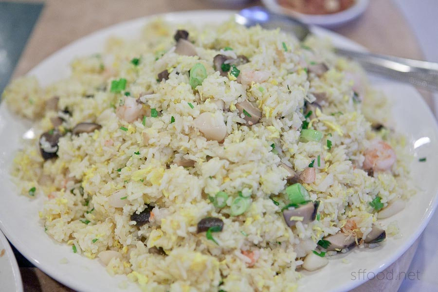 riverside-seafood-san-francisco-16