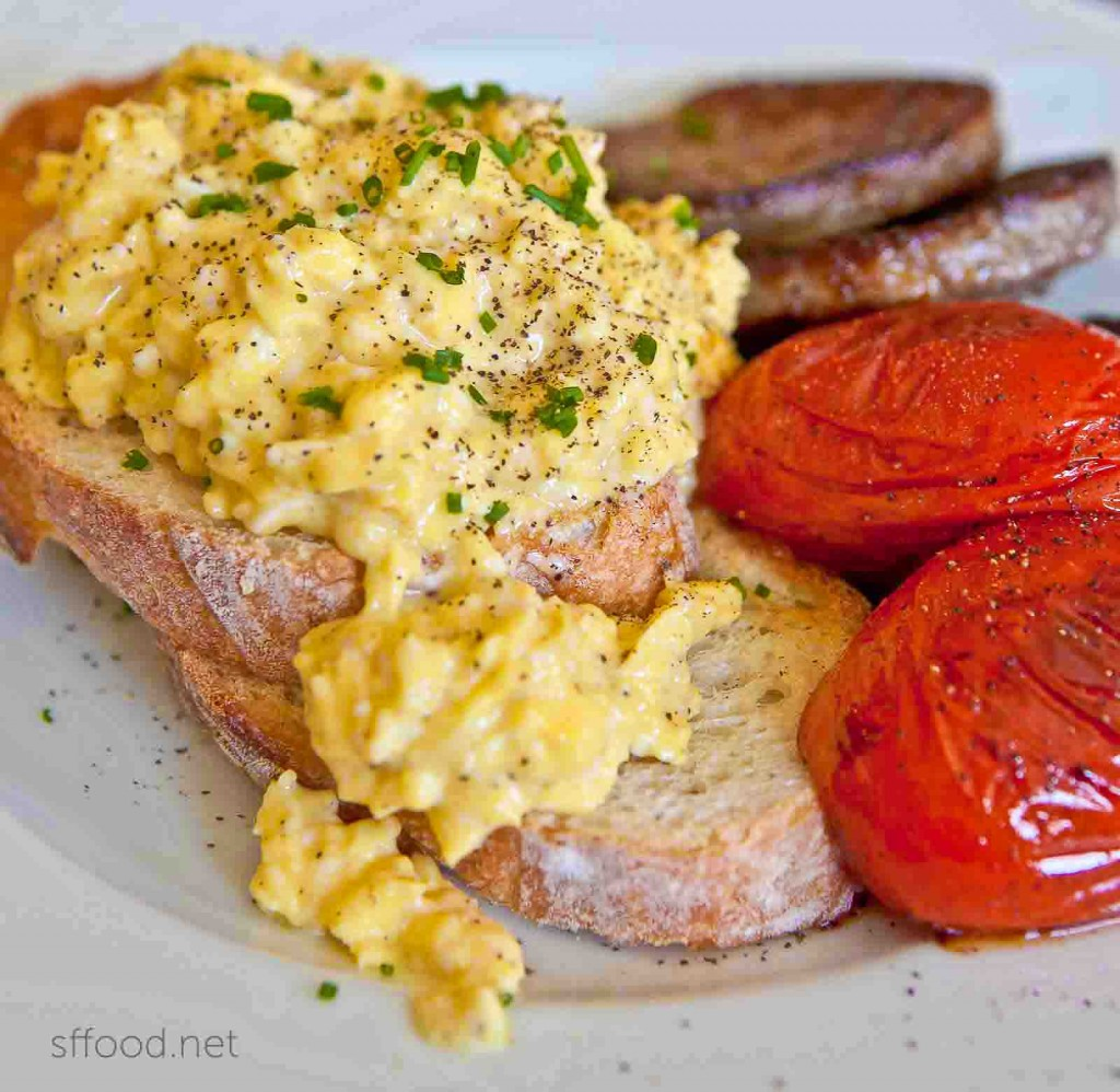 scrambled-eggs-40