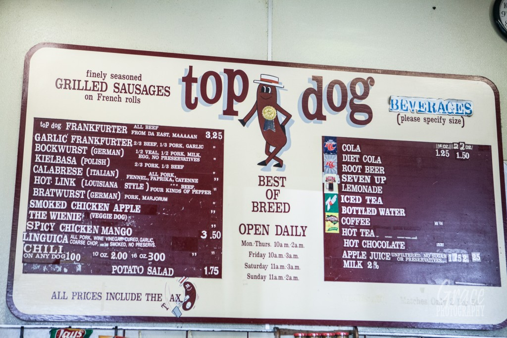top-dog-hot-dogs